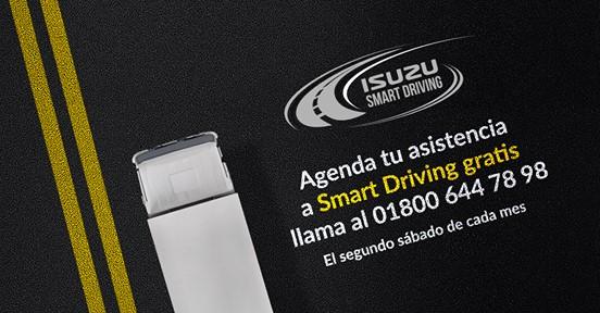 isuzu-smart-driving5b8d56b5e655f
